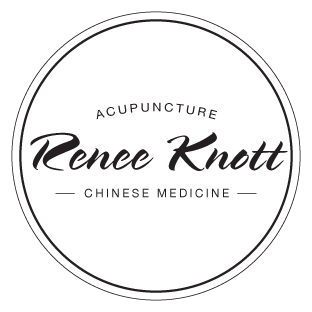 Renee Knott Acupuncture Melbourne